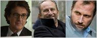Cluzet, Pooelvorde et Damiens en braqueurs chez Jan Kounen !