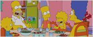 Le crossover Simpson/Futurama ? C'est pour bientôt !