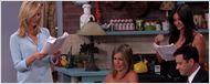 """Des retrouvailles de Friends au mariage """"Brangelina"""", voici les 10 news à ne pas manquer de la semaine !"""