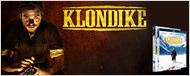 Klondike : la mini-série avec un ancien de Game of Thrones en DVD/Blu-ray