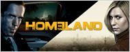 La saison 2 de Homeland en clair ce soir sur D8