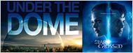 Soirée fantastique le lundi sur M6 avec Star-Crossed et Under the Dome