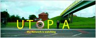 Un retour glaçant pour Utopia : la saison 2 ce soir en exclusivité