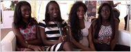 Bande de filles : quand Rihanna s'invite dans une scène