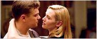 """5 bonnes raisons de (re)voir """"Les Noces rebelles"""" ce soir sur HD1"""