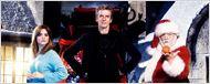 American Horror Story, Doctor Who : les 10 photos séries de la semaine !