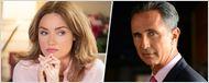 Alice Nevers et Doc Martin: les nouvelles saisons en tournage