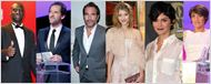César 2015 : nos candidats pour remplacer Laurent Lafitte en maître de cérémonie