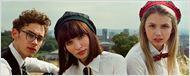 God Help the Girl : la bande-originale pop par le leader de Belle and Sebastian