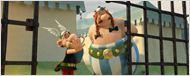 Box-office : le million pour Astérix - Le Domaine des Dieux