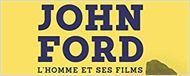 La filmographie de John Ford expliquée par son plus grand spécialiste
