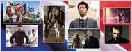 12 nouvelles séries françaises à surveiller en 2015
