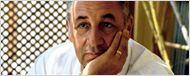 Ce soir à la télé : un cycle consacré à Philippe Noiret sur France 2