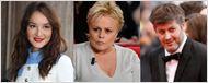 Les Malheurs de Sophie : Anais Demoustier et Muriel Robin chez Christophe Honoré
