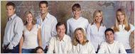 20 séries familiales inoubliables... la fin d'une époque ?