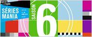 Festival Séries Mania 2015 : les meilleures séries de l'année au programme