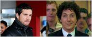 """Guillaume Gallienne et Guillaume Canet """"Inséparables"""": Danièle Thompson nous en dit plus sur son prochain film"""
