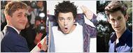 Xavier Dolan, Kev Adams, Pierre Niney : le top 20 des acteurs que vous aimeriez adopter !