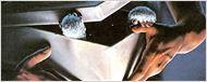 Nouveau Gremlins : ce sera SANS Joe Dante... qui en profite pour tacler les remakes !