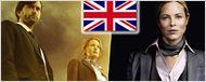 Quand les Américains copient les Anglais... Et se plantent !