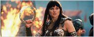 Xena: un reboot en développement pour la série culte !
