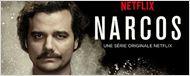 Qui est Wagner Moura, le Pablo Escobar de Narcos ?
