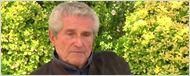 """Jean Dujardin chez Claude Lelouch : """"Je n'ai jamais vécu quelque chose comme ça au cinéma"""""""