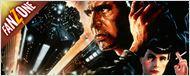 Blade Runner 2049 592517