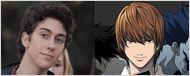 La révélation de Nos étoiles contraires dans le film Death Note