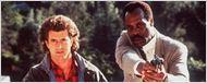 L'Arme fatale : un pilote commandé pour la série télé des aventures de Riggs et Murtaugh