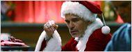 Bad Santa 2 : Billy Bob Thornton de retour en Père Noël trash