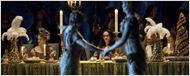 Versailles : une ambitieuse série pour un Roi hors du commun