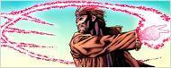 Gambit : le réalisateur de Jason Bourne et Edge of Tomorrow aux commandes ?