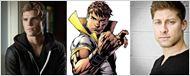 Iron Fist : Ces acteurs que l'on verrait bien dans le rôle du super-héros Marvel