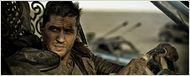 Mad Max et Mustang récompensés par le National Board of Review