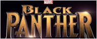 Black Panther : le réalisateur de Creed a signé !