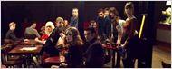 César 2016 : Les 34 révélations se mettent en scène dans un clip émouvant