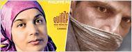 Prix SFCC 2016 : Le Fils de Saul et Fatima récompensés par la critique française