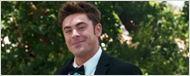 Bande-annonce Incouchables : Zac Efron face aux déjantées Anna Kendrick et Aubrey Plaza