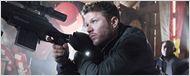 Shooter : la série tirée du film avec Mark Wahlberg est commandée