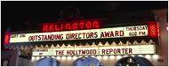 Oscars 2016 : rencontre avec les cinq réalisateurs nommés