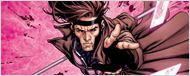 Gambit : le tournage est encore repoussé