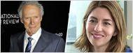 Sofia Coppola s'en va-t'en guerre en préparant le remake d'un film avec Clint Eastwood