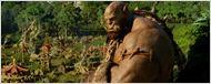 Nouvelle bande-annonce Warcraft : le commencement : une alliance possible entre Orcs et Humains ?