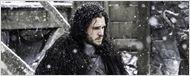 Game of Thrones saison 6 : le synopsis du premier épisode révélé