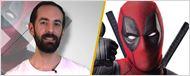 Deadpool : la suite est confirmée !