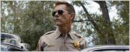 Extrait Cop Car : quand des gamins piquent la bagnole de flic de Kevin Bacon
