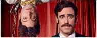 Audiences US: démarrage catastrophique pour Houdini & Doyle
