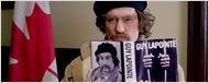 Bande-annonce Yoga Hosers : Johnny Depp et sa fille contre des saucisses nazies !