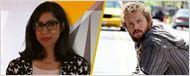 Marvel sur Netflix : On en est où avec le calendrier de diffusion ?